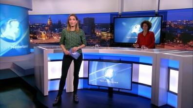 cap_Hart van Nederland - Late Editie_20181203_2227_00_06_41_11