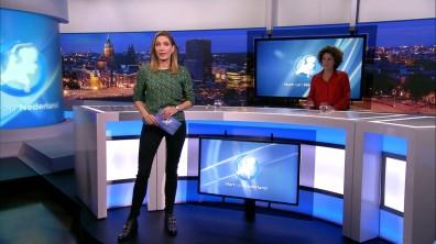 cap_Hart van Nederland - Late Editie_20181203_2227_00_06_41_12