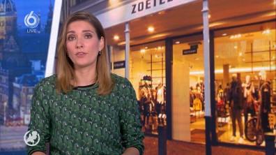 cap_Hart van Nederland - Late Editie_20181203_2227_00_10_03_24