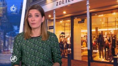 cap_Hart van Nederland - Late Editie_20181203_2227_00_10_04_29