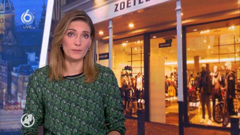 cap_Hart van Nederland - Late Editie_20181203_2227_00_10_06_35