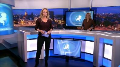 cap_Hart van Nederland - Late Editie_20181204_2227_00_03_54_02