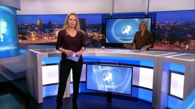 cap_Hart van Nederland - Late Editie_20181204_2227_00_03_55_03