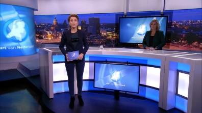 cap_Hart van Nederland - Late Editie_20181205_2227_00_06_07_05
