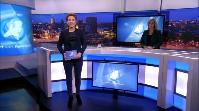 cap_Hart van Nederland - Late Editie_20181205_2227_00_06_07_06