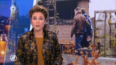 cap_Hart van Nederland - Late Editie_20181207_2230_00_06_58_69