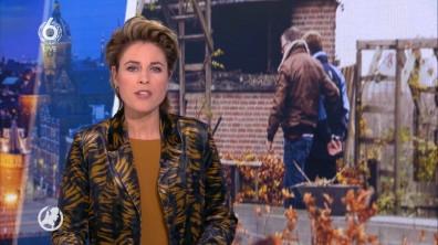 cap_Hart van Nederland - Late Editie_20181207_2230_00_06_59_73