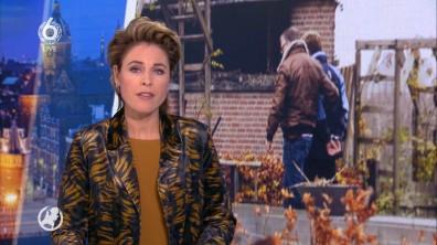 cap_Hart van Nederland - Late Editie_20181207_2230_00_07_00_74