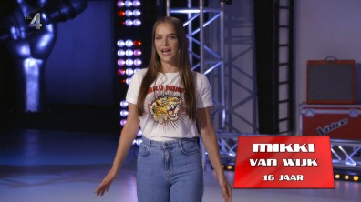 cap_The voice of Holland_20181207_2032_00_12_53_01