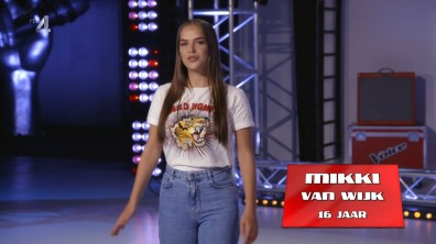 cap_The voice of Holland_20181207_2032_00_12_54_02