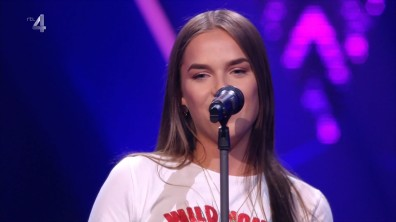 cap_The voice of Holland_20181207_2032_00_15_34_45