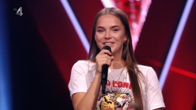 cap_The voice of Holland_20181207_2032_00_16_13_48