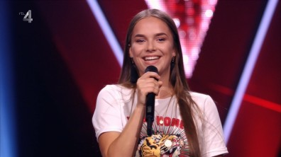 cap_The voice of Holland_20181207_2032_00_16_14_49