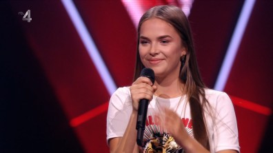cap_The voice of Holland_20181207_2032_00_16_26_52