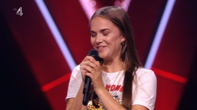 cap_The voice of Holland_20181207_2032_00_16_40_54
