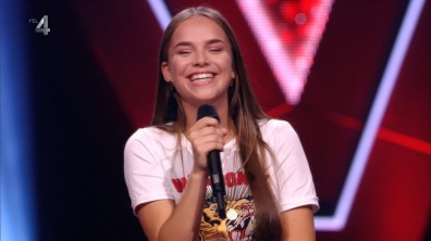 cap_The voice of Holland_20181207_2032_00_17_05_58