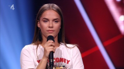 cap_The voice of Holland_20181207_2032_00_17_48_65
