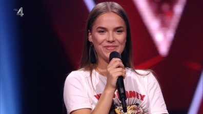 cap_The voice of Holland_20181207_2032_00_17_49_67