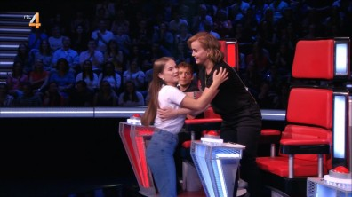 cap_The voice of Holland_20181207_2032_00_28_21_72