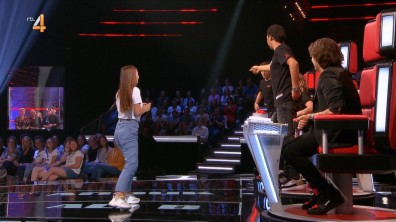 cap_The voice of Holland_20181207_2032_00_28_24_74