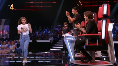 cap_The voice of Holland_20181207_2032_00_28_34_75