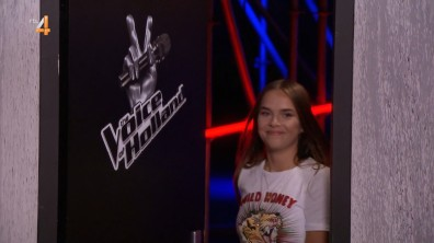 cap_The voice of Holland_20181207_2032_00_28_39_78