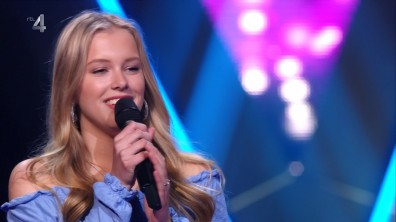 cap_The voice of Holland_20181207_2032_01_02_32_123