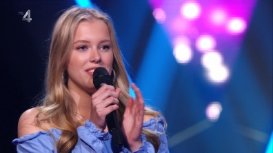 cap_The voice of Holland_20181207_2032_01_02_32_124