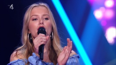 cap_The voice of Holland_20181207_2032_01_03_30_128