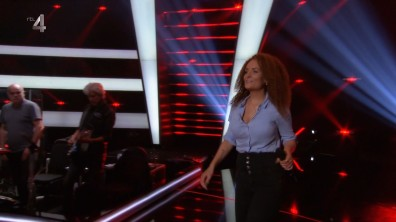 cap_The voice of Holland_20181207_2032_01_31_30_172