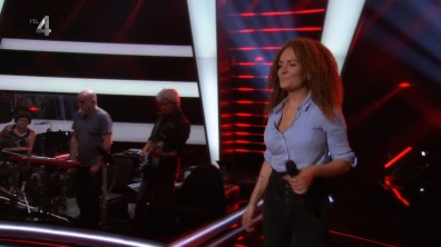 cap_The voice of Holland_20181207_2032_01_31_31_173