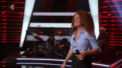 cap_The voice of Holland_20181207_2032_01_31_33_174