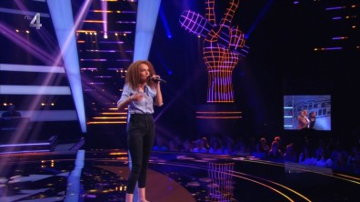 cap_The voice of Holland_20181207_2032_01_32_48_183