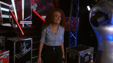 cap_The voice of Holland_20181207_2032_01_34_06_191