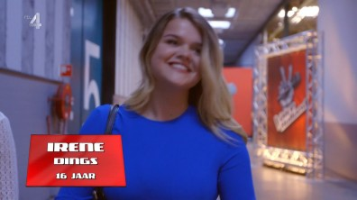 cap_The voice of Holland_20181207_2032_01_51_40_202