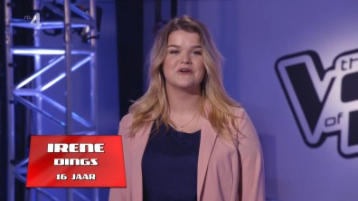 cap_The voice of Holland_20181207_2032_01_51_44_205