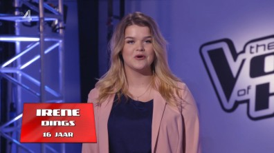 cap_The voice of Holland_20181207_2032_01_51_44_206