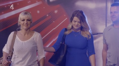 cap_The voice of Holland_20181207_2032_01_51_56_215