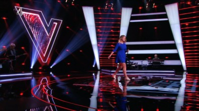 cap_The voice of Holland_20181207_2032_01_52_57_230