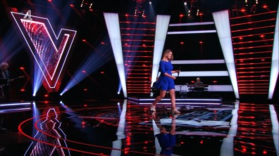cap_The voice of Holland_20181207_2032_01_52_58_231