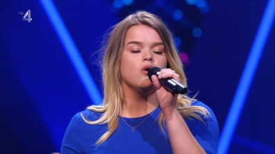 cap_The voice of Holland_20181207_2032_01_53_32_237