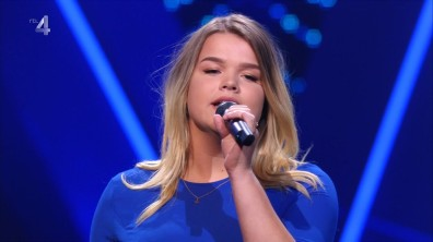 cap_The voice of Holland_20181207_2032_01_53_33_238