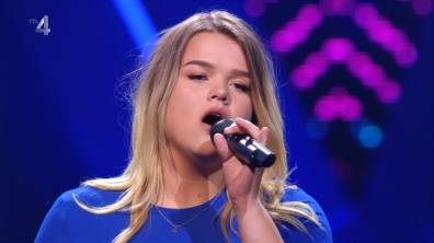 cap_The voice of Holland_20181207_2032_01_53_38_242