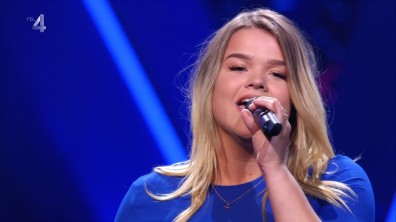 cap_The voice of Holland_20181207_2032_01_53_47_246