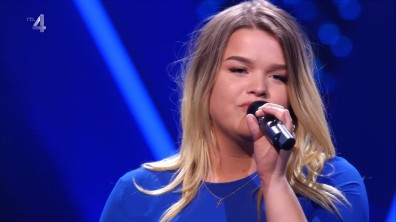 cap_The voice of Holland_20181207_2032_01_53_48_247