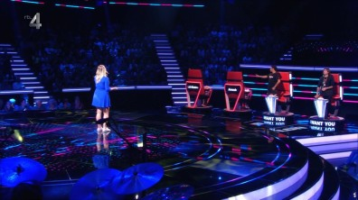 cap_The voice of Holland_20181207_2032_01_53_48_248