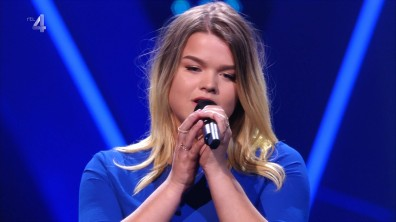 cap_The voice of Holland_20181207_2032_01_53_55_249