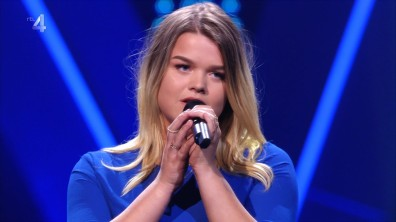 cap_The voice of Holland_20181207_2032_01_53_56_250
