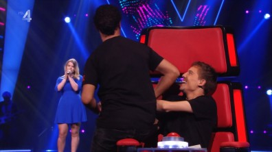 cap_The voice of Holland_20181207_2032_01_53_57_251