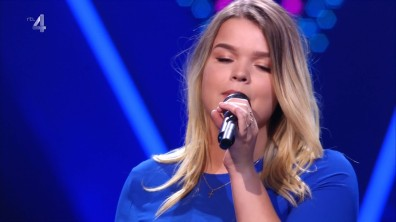 cap_The voice of Holland_20181207_2032_01_54_07_252